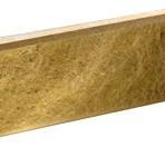 Облицовочный кирпич «Литос» Тонкий Колотый с фаской 56 пачек по 36 шт.
